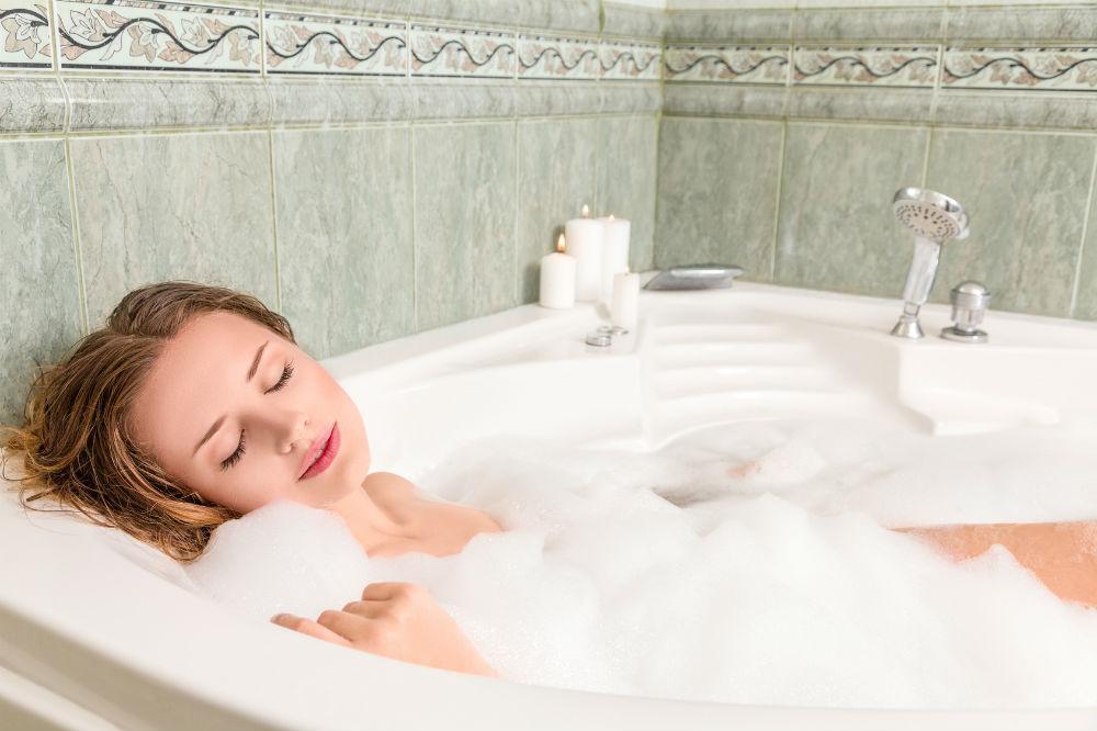 American Standard 2461.002.011 Cambridge Soaking Bathtub Review