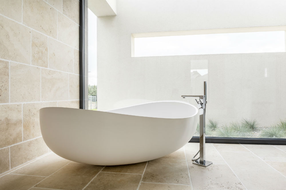 Different types of bathtubs: Which suits your needs?