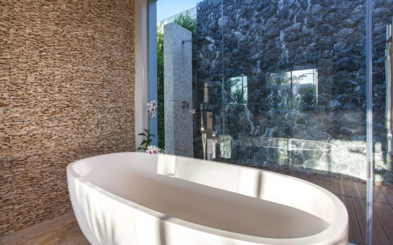 Freestanding tubs Are they comfortable