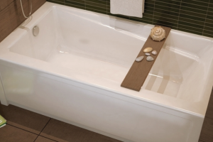 Best Alcove Bathtub in 2018 – Top 4