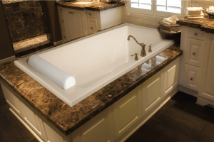 Best Drop-In Bathtubs in 2018 – Top 5
