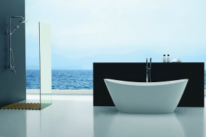 Best Freestanding Bathtubs in 2018 – Top 5