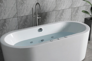 Best Whirlpool Tubs in 2018 – Top 5