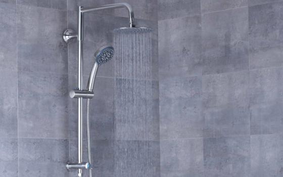 best-rain-showerhead