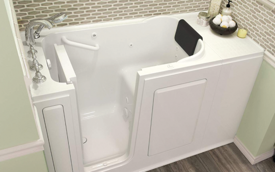 best-walk-in-bathtubs
